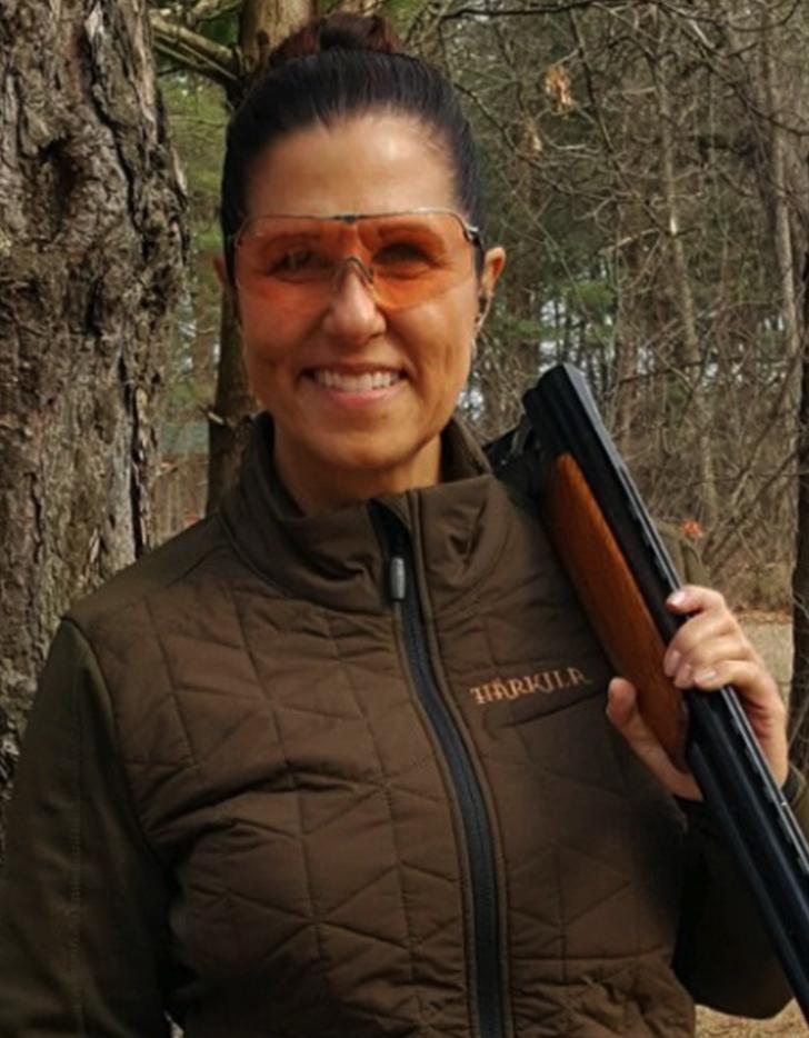 Kathy Lanava
